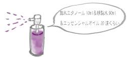 illustspray1