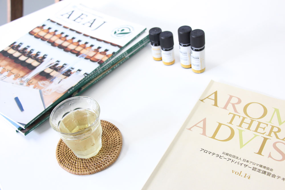 aromatherapy-adviser