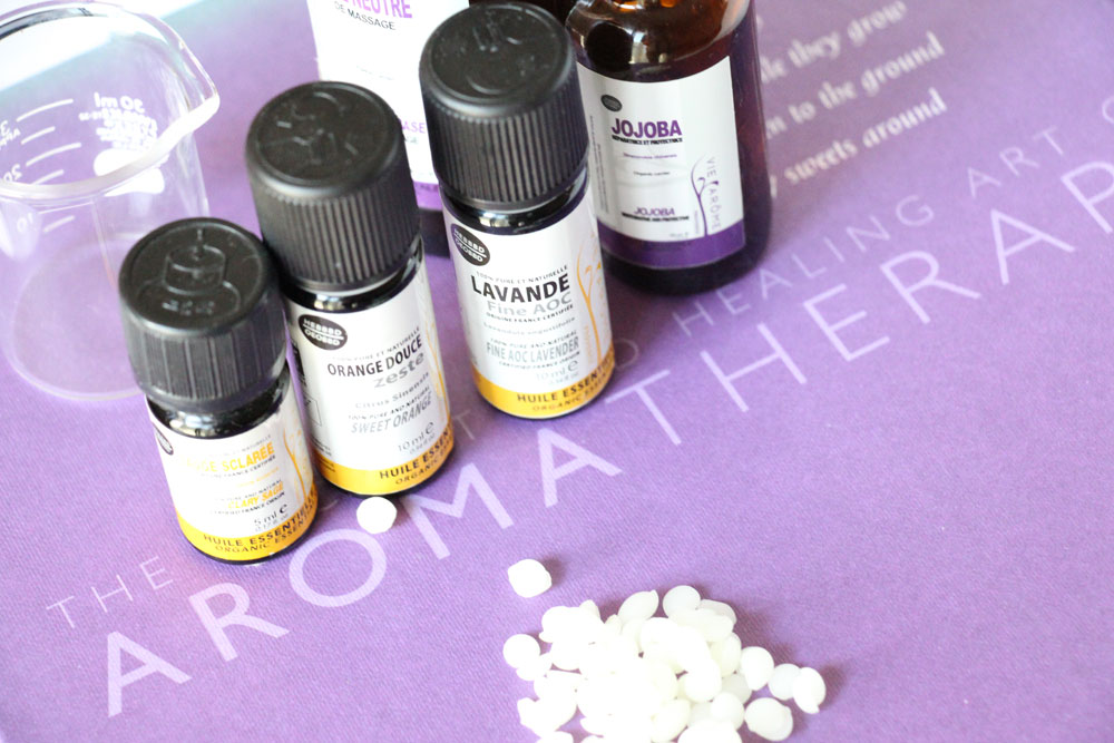 aromatherapy-school
