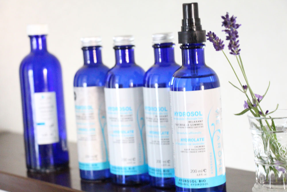 lavender-hydrosol