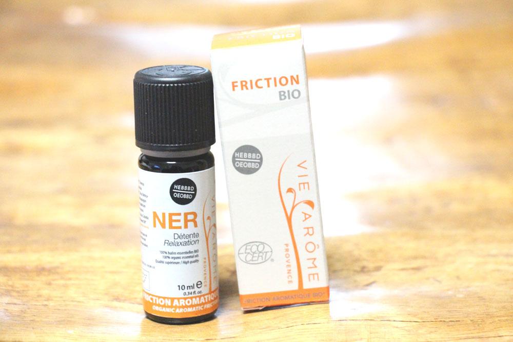 ner-friction