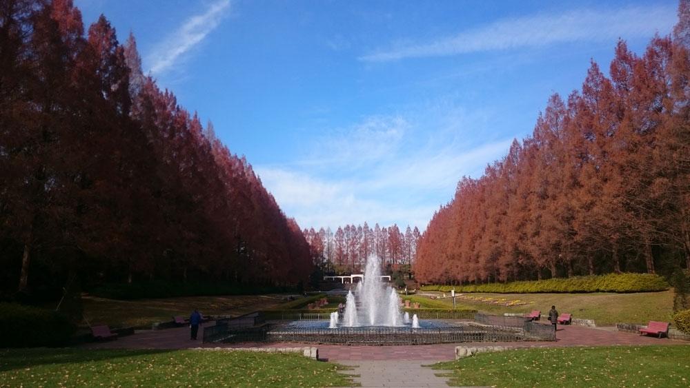 sagamiharapark